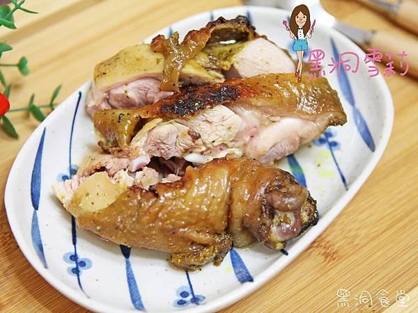 義式香料烤雞腿-12.jpg