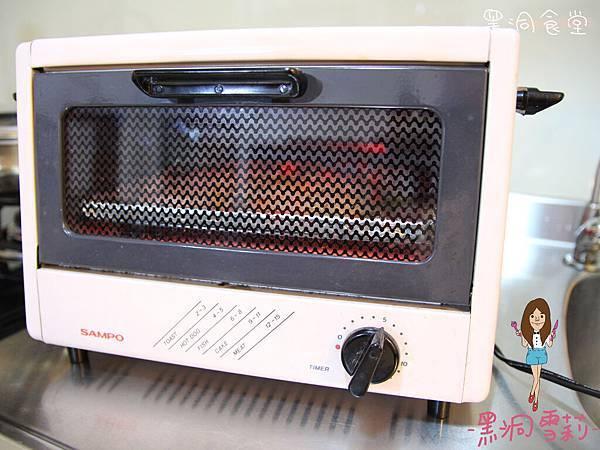 義式香料烤雞腿-19.jpg