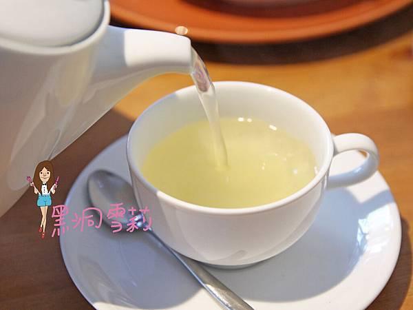 台北下午茶-39.jpg