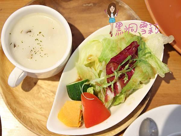 台北下午茶-40.jpg