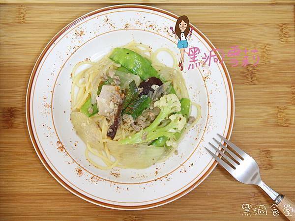 清炒蒜香義大利麵-15.jpg