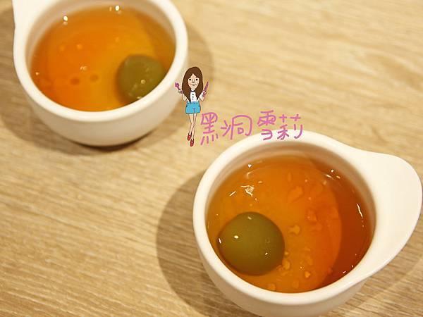 桃園火鍋 大麻鍋物-36.jpg