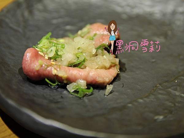 桃園和牛燒肉 牛若丸-14.jpg