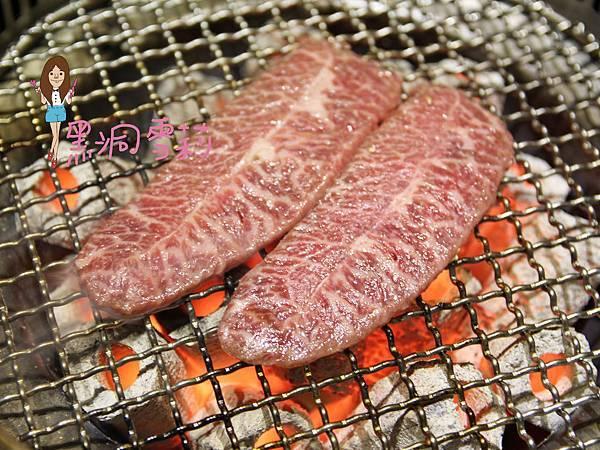 桃園和牛燒肉 牛若丸-17.jpg