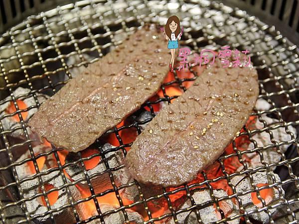 桃園和牛燒肉 牛若丸-18.jpg