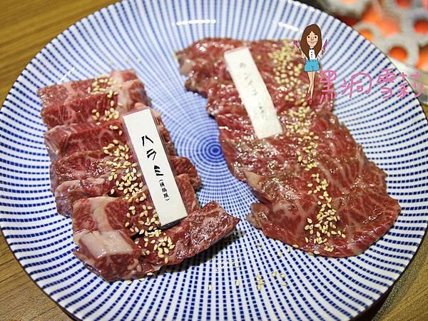 桃園和牛燒肉 牛若丸-20.jpg