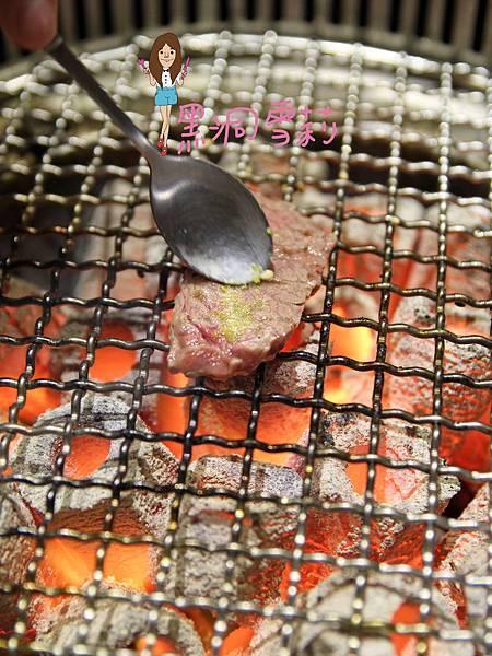 桃園和牛燒肉 牛若丸-25.jpg