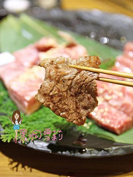 桃園和牛燒肉 牛若丸-31.jpg