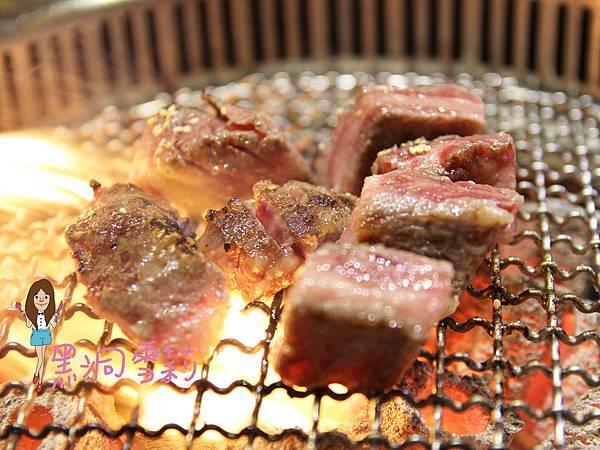 桃園和牛燒肉 牛若丸-34.jpg