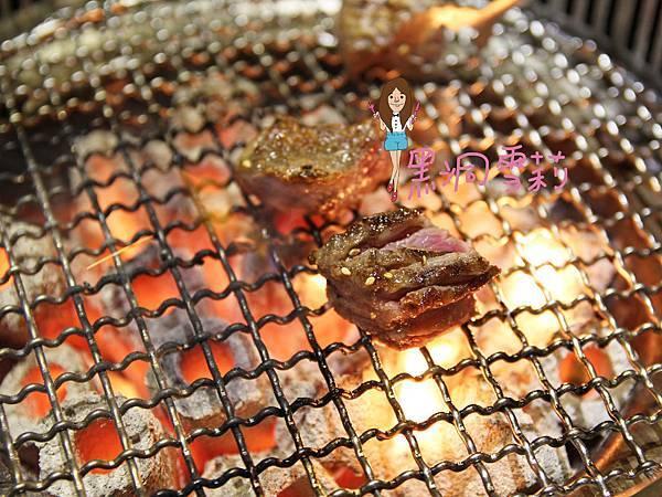 桃園和牛燒肉 牛若丸-35.jpg