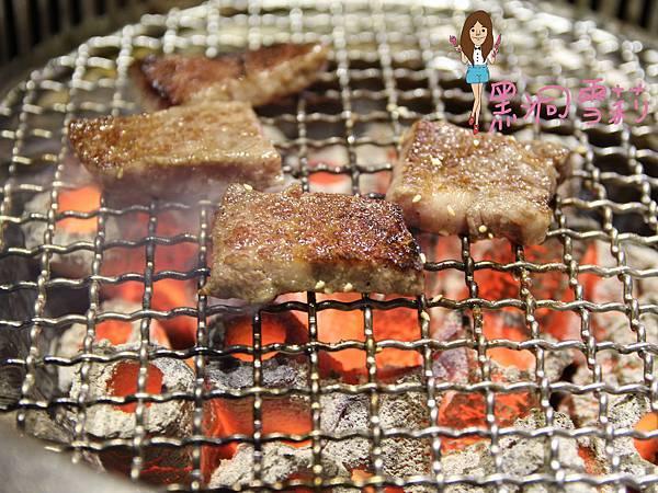 桃園和牛燒肉 牛若丸-38.jpg
