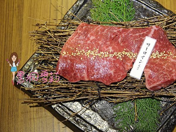桃園和牛燒肉 牛若丸-39.jpg