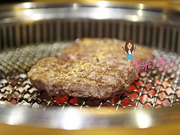 桃園和牛燒肉 牛若丸-42.jpg