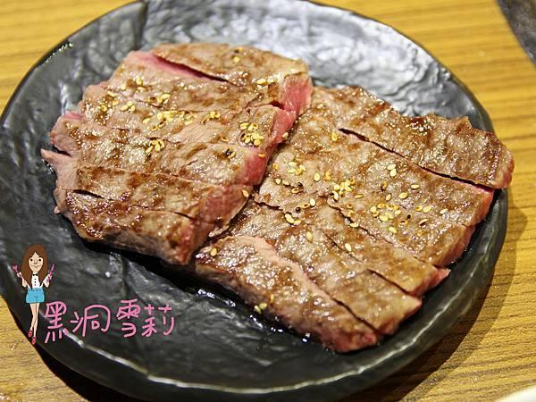桃園和牛燒肉 牛若丸-44.jpg