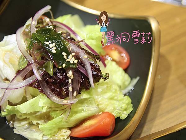 桃園和牛燒肉 牛若丸-04.jpg