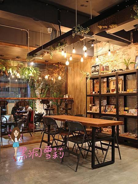 台北下午茶(記得我Café)-12.jpg