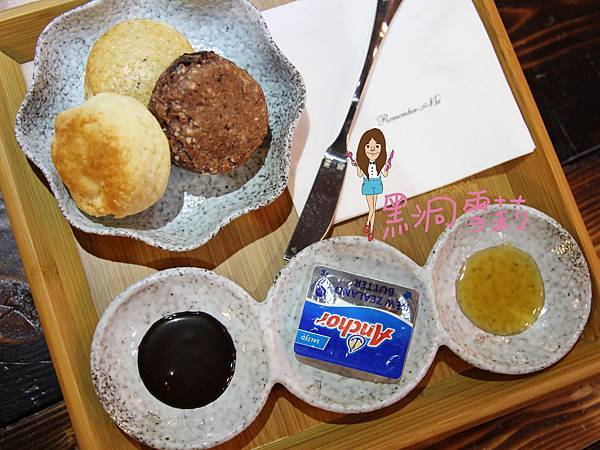 台北下午茶(記得我Café)-15.jpg