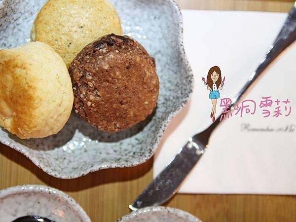 台北下午茶(記得我Café)-16.jpg