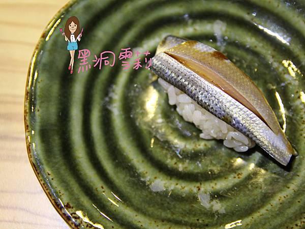 台北日式料理(初衷鰭)-30.jpg