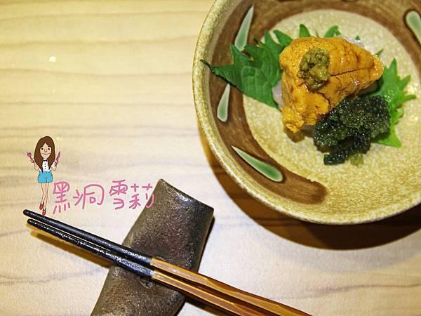 台北日式料理(初衷鰭)-14.jpg