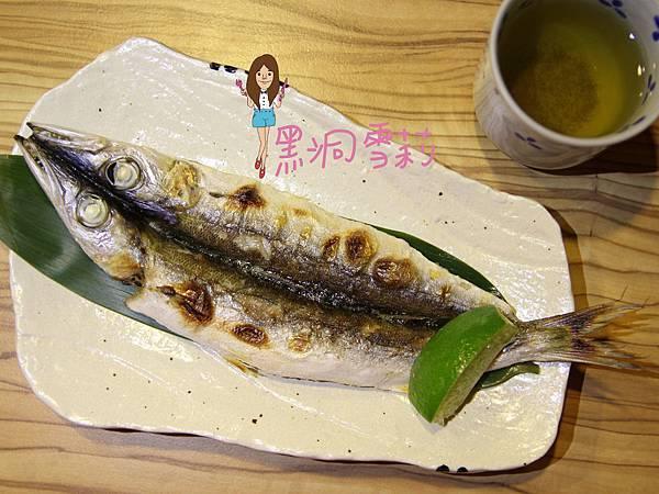 台北日式料理(初衷鰭)-18.jpg
