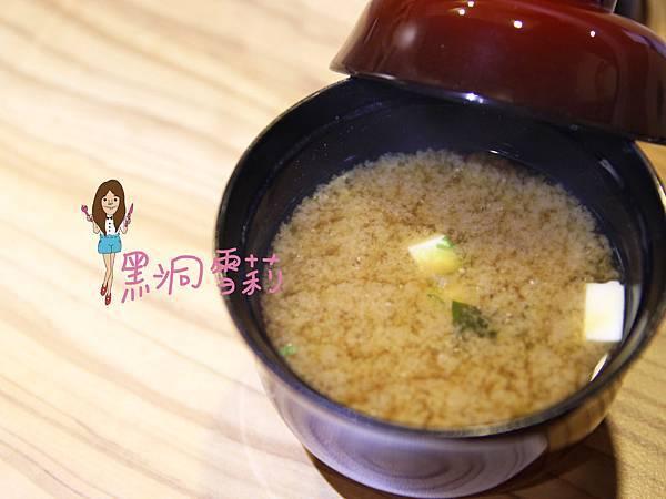 台北日式料理(初衷鰭)-27.jpg