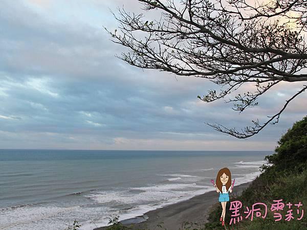 金樽漁港-02.jpg