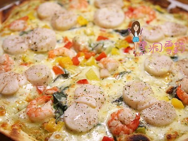 蜜魯手工窯烤柴燒披薩-12.jpg