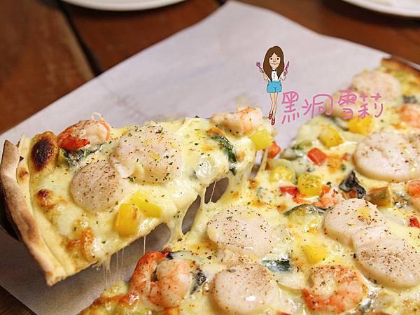 蜜魯手工窯烤柴燒披薩-14.jpg