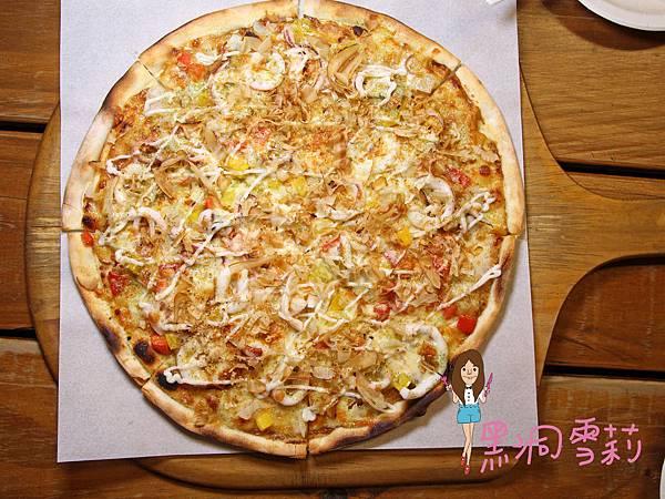 蜜魯手工窯烤柴燒披薩-20.jpg