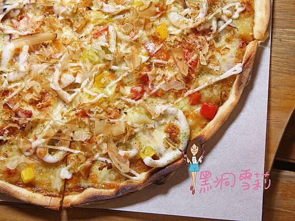 蜜魯手工窯烤柴燒披薩-21.jpg