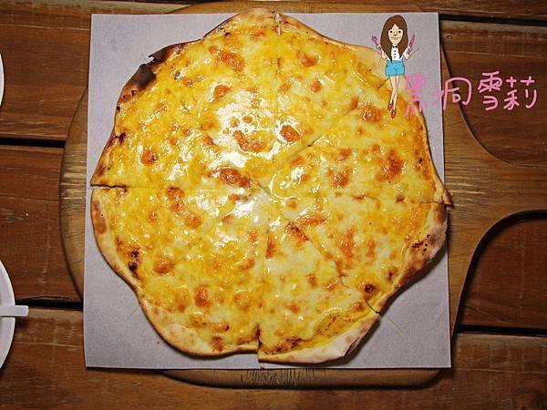 蜜魯手工窯烤柴燒披薩-22.jpg
