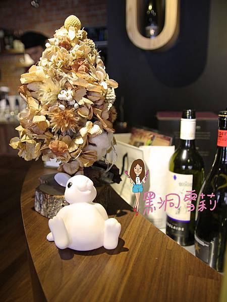 兔卡蕾餐酒館-11.jpg