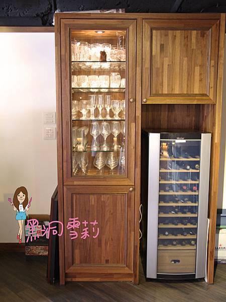 兔卡蕾餐酒館-12.jpg