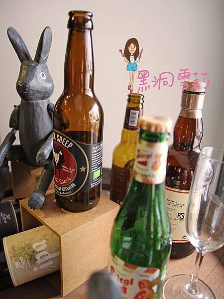 兔卡蕾餐酒館-14.jpg