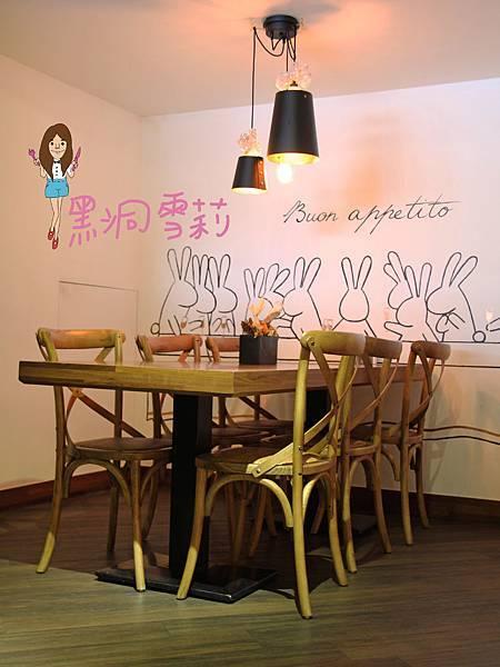兔卡蕾餐酒館-15.jpg