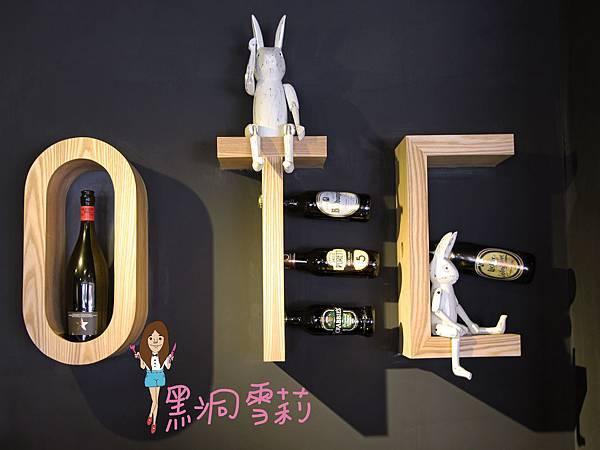 兔卡蕾餐酒館-18.jpg