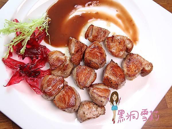 兔卡蕾餐酒館-45.jpg