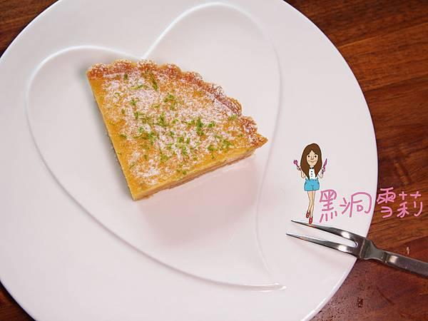 兔卡蕾餐酒館-59.jpg