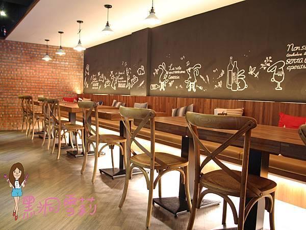 兔卡蕾餐酒館-65.jpg