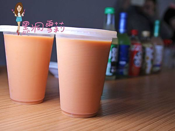 台北居酒屋-01.jpg