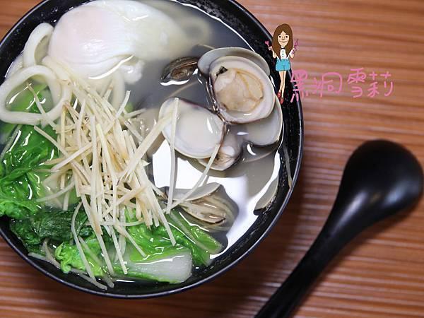 台北居酒屋-06.jpg