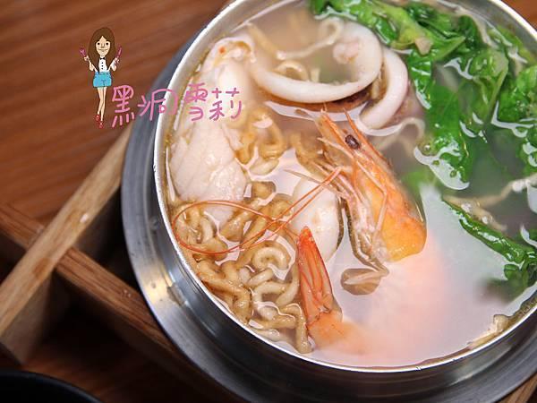 台北居酒屋-09.jpg