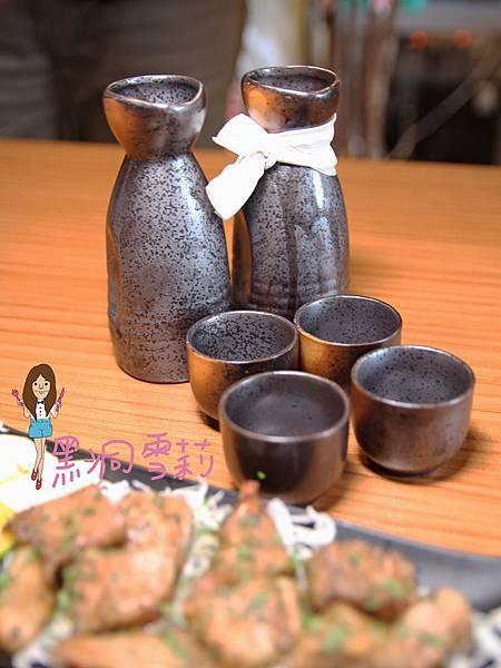 台北居酒屋-28.jpg