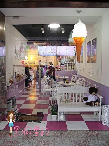 台北下午茶(草莓鬆餅塔)-02.jpg