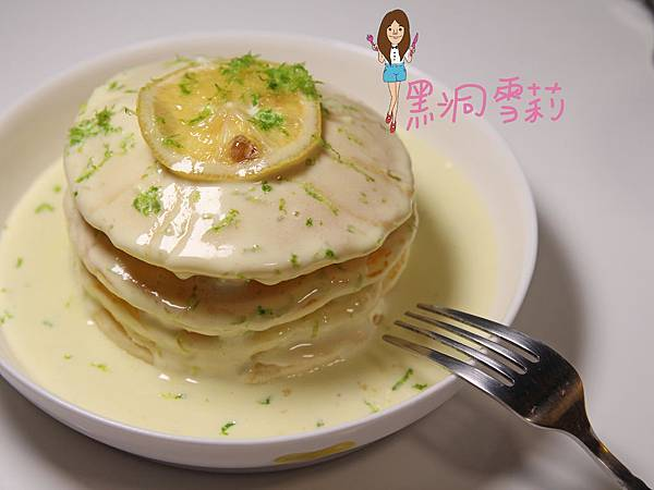 台北下午茶(草莓鬆餅塔)-11.jpg
