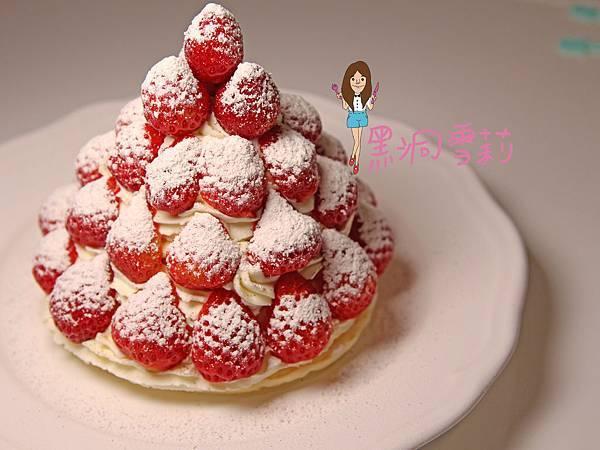 台北下午茶(草莓鬆餅塔)-20.jpg