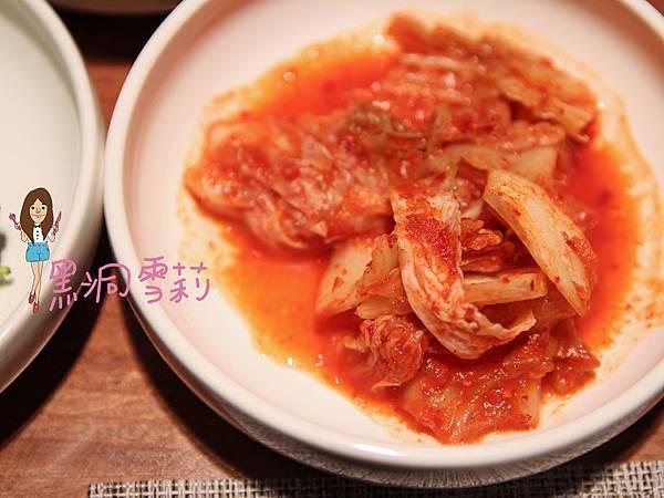 清潭洞韓式燒烤-04.jpg