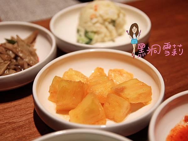 清潭洞韓式燒烤-05.jpg