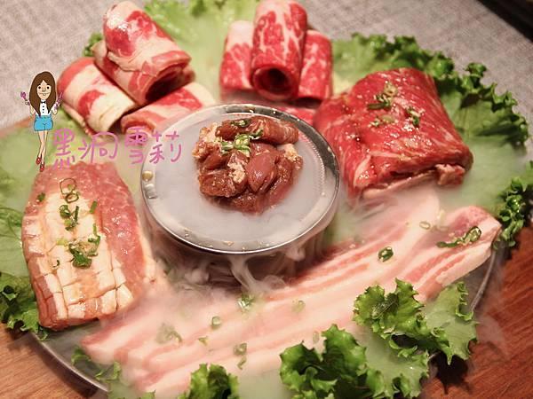 清潭洞韓式燒烤-09.jpg